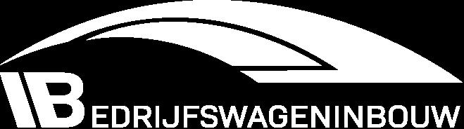 bedrijfswageninbouw-diap